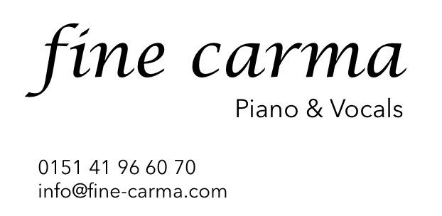 fine-carma-white